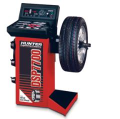 hunds00 dsp7700 led wheelbalancer rh honda snapon com Hunter Engineering Company Header Hunter Engineering Company Truck Logos